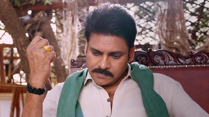 Pawan-Kalyan-Net-Worth