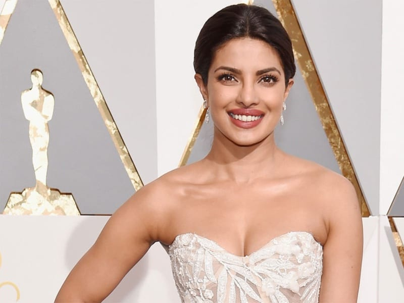 Priyanka-Chopra-Net-Worth-New