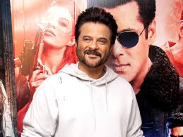 File:Anil Kapoor snapped at Race 3 interviews at Sun N Sand hotel in  Juhu.jpg - Wikimedia Commons
