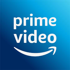 amazon prime video 2020 full ist
