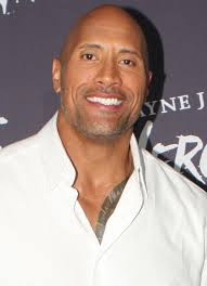 dwayne net worth