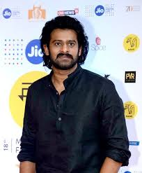 File:Prabhas at MAMI 18th Mumbai film festival.jpg - Wikimedia Commons