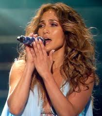 jlo net worth 2021