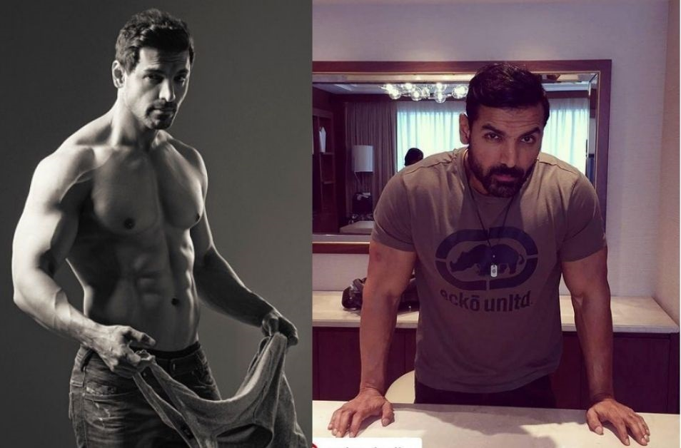 john abraham net worth 2021