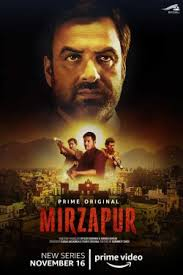 mirzapur season 2 review