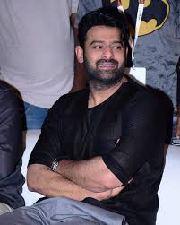 prabhas net worth 2020