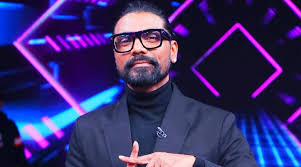 Remo D'souza net worth is estimated about $7 Mn OR Rs 50 Cr