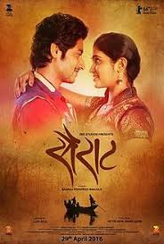 sairat full movie download review