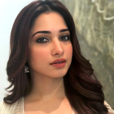 tamannah bhatia net worth