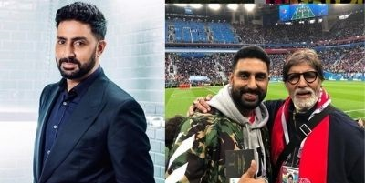 abhishek bachchan net worth 2021