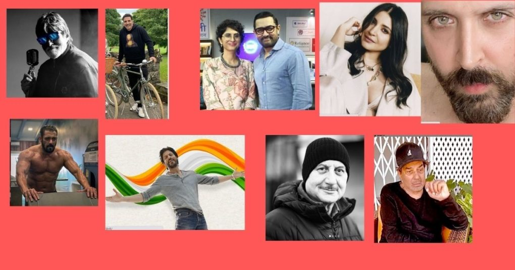 top 20 richest bollywood actors in 2021