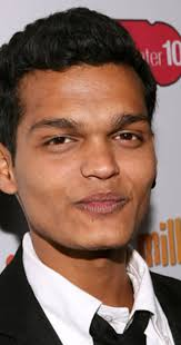 Actor Madhur Mittal  of  'Slumdog Millionaire' fame booked for sexual assault