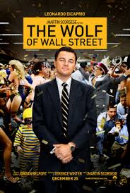 The Wolf of Wall Street (2013 film) - Wikipedia
