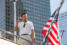 The Wolf of Wall Street: The True Story of Jordan Belfort | TIME.com